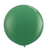 36in. Latex Balloon