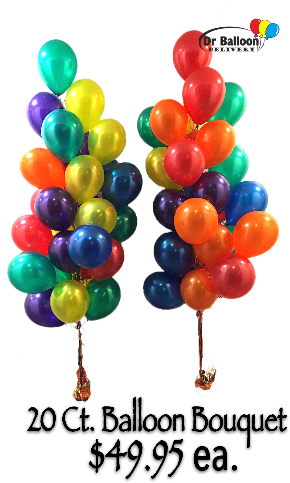 Best Quality For Long Lasting Balloon Desings